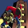 personajes_marvel_y_dc_ilustrados_por_mi_76732.jpg