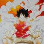 Luffy_225404.jpg