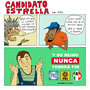 Chabelo_Presidente_227455.jpg