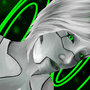 New_cwaawweeanzxvas_228901.jpg