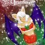 a_brilliant_christmas_by_stefi_tails_d87gncz_229148.jpg