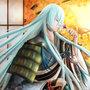 Kousetsu_Samonji_232665.jpg