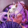 Sakura_kitsune_232594.jpg