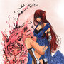 fire_by_andreakiissu_d9080is_232988.jpg