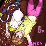 5Kari_Digimon_234617.jpg