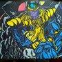 Thanos_248168.jpg