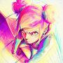 distracciones_by_conejito_chutado_d88kbks_218681.jpg