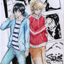 bakuman_fan_art_by_mari_anasui_d9yqpgb_264865.jpg