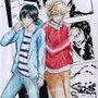 bakuman_fan_art_by_mari_anasui_d9yqpgb_264865.jpg