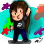 avatar_273514.jpg