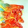 flash__274696.jpg