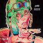 zombie_beck_vend_279109.jpg
