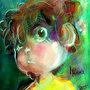 ColoursKid_282835.jpg