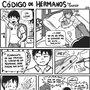 PYagina_de_comic_284193.jpg