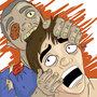 Zombie_285502.jpg