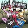 _el_tio_dani_power_rangers_285880.png