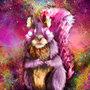 psicodelic_squirrelx800_290568.jpg