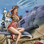 pin_up_aces_295276.jpg