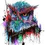 buho_multicolor_259959.jpg