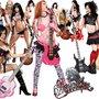 rocker_girl_by_apocalipsstudio_260017.jpg