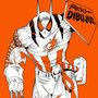 MIX_MAN_PARDO_DIBUJOS_249939.jpg