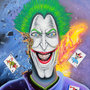 fan_art_wason_319043.jpg
