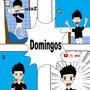 Domingos_320629.jpg