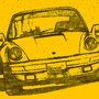 911_turbo_1993_by_mikeleroi_d3afw7j_328688.jpg