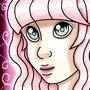 cartoon_draw_328921.jpg