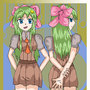Nani_OC_ficha__301574.jpg