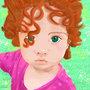 Ojos_de_Aida_330824.jpg