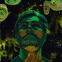 autoretrato_vectorizado_336822.jpg
