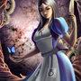 Alice_Liddell_311458.jpg