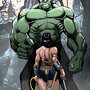WW_vs_hulk_354771.jpg