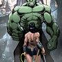 WW_vs_hulk_354771.jpg