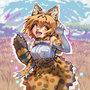 kemono_friends___serval_chan_redrawing_by_davidmexicanghost_dca3e50_355418.jpg