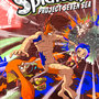 Cover_Splatoon_369709.jpg