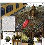 ciudad_de_los_globos_pg5_by_tabacohabano_d31metq_370092.jpg