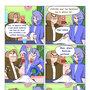 Lynz___Truco_de_magia_parte1_378323.jpg