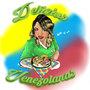 Delicias_Venezolanas_FINAL_350749.jpg