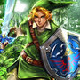 link_warrior_by_bollito_da06t86_397739.jpg