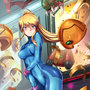 Samus_Aran_Zero_Suit_405174.jpg