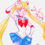 Sailor_Moon_FanArt_406080.jpg