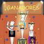 ganadores_segunda_edicion_387774.jpg