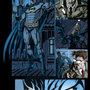 batmancolor_435676.jpg