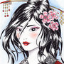 geisha72_418933.jpg