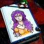 lohana_by_gui_arteru43_20200811_444316.jpg