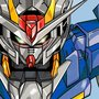 Dibujo_Gundam_00___Color___Shinzen___420924.png