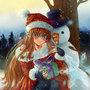 Jingle_Bells_455627.jpg