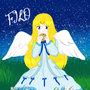 Filo__tate_no_yuusha_con_logo_458311.jpg